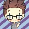 lyfoon's avatar