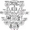 lyfordcay's avatar