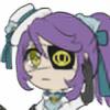 Lyfthelm's avatar