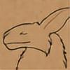Lyftrynne's avatar