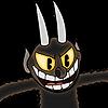 lygiamidori's avatar