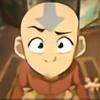 lygiavinicius's avatar