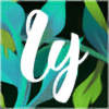 Lygonz's avatar