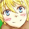 LyhChan's avatar