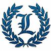 Lyhil's avatar