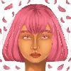 Lyhrian's avatar
