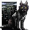Lyikah's avatar