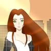 Lyiley's avatar
