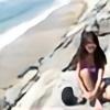 LYindae's avatar