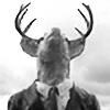 lyingdyingwonderbody's avatar