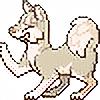 lyingfawn's avatar