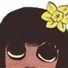 lyingoutloud's avatar
