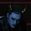 lyingunderfire's avatar