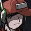 lyiol's avatar