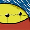 Lyion-Owstone's avatar