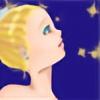 Lykaa-of-the-valley's avatar
