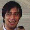 lykaios75's avatar