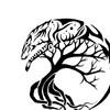 lykan91's avatar