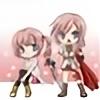 Lykania01's avatar