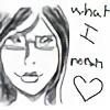 Lykanthro's avatar