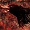lykanthropus's avatar