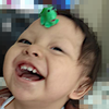 Lykaon008's avatar