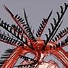 LYKARNYS's avatar