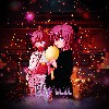 LyKhanh2k7's avatar