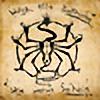 Lykiotomy's avatar