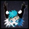 Lykkepillen's avatar