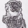 Lykketrollet84's avatar