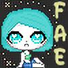Lyklex's avatar