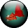 Lykorias's avatar