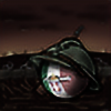 Lykos-91's avatar