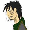 LykosetheLycan's avatar