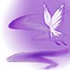 lykosly's avatar