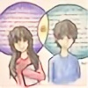 lykosonette's avatar