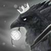 Lykouros's avatar