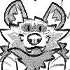 Lyky10's avatar