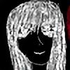 lyla1999's avatar
