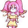 Lylabiie's avatar