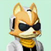 Lylac-SYS's avatar