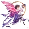LylacDreams's avatar