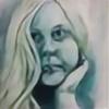 lylade3's avatar