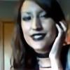 LylaDeathmetal's avatar