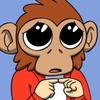 Lylaj27's avatar