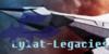 Lylat-Legacies's avatar