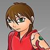 Lyle127A's avatar