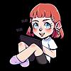 lylecee99's avatar