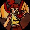 LyleDrake's avatar